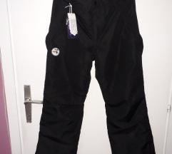 Ski pantalone ELLESSE-NOVO!