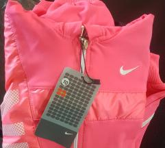 Nike trenerka 10