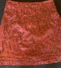 Esprit suknja