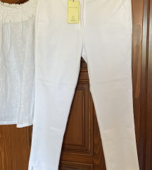 KAROL pantalone