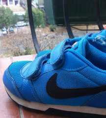 Super Nike patike br 28