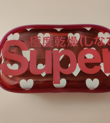 SuperDry neseser