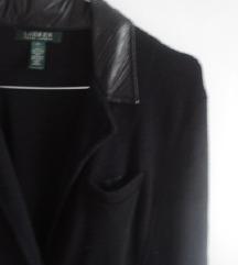 Vintage Ralph Lauren dzemper/jakna XL