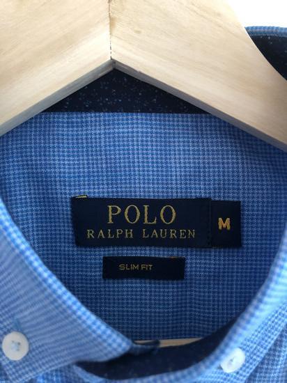 Ralph Lauren kosulja