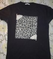 Kvalitetna majica print