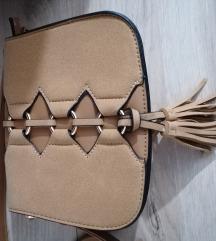 Doca torbica