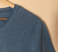 Muska/ Zenska majica
