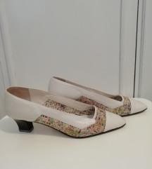Cipele Basilio Quadrini Italija