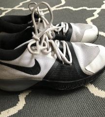 Nike dečije patikebr36,5