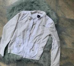 Original Miss Sixty bela jaknica