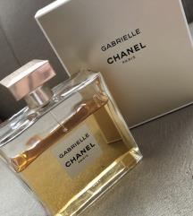 Original Chanel Gabrielle edp 100 ml