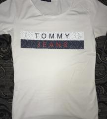 Tommy Hilfiger majica,SNIZENA