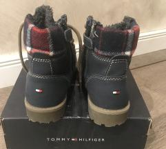 Decije cizme