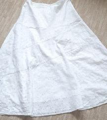 Nova suknja S veličina