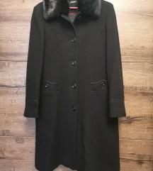 ženski kaput Nicola's