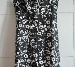 Reitmans haljina..vel.L