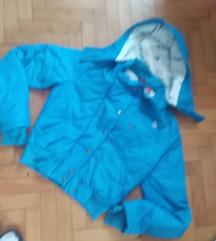 Puma jaknica ORIGINAL
