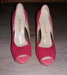 riposo cipele