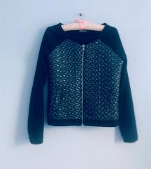 Shiny jaknica
