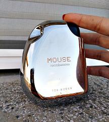 Roccobarocco Mouse za zene