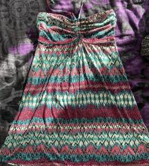 Esmara letnja haljinica M