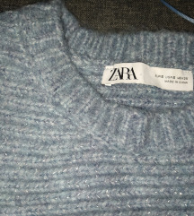 Savršen Zara džemper 😍