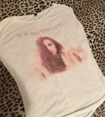 Ženska pimkie majica