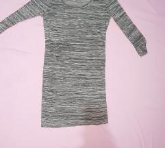 Maternite tunika/haljina
