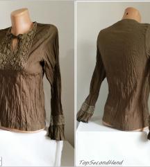 3.5.1. s.Oliver atraktivna S bluza