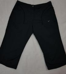 Nike original bermude zenske