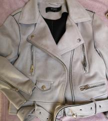Zara nova jakna