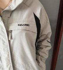 NOVO ! Sportska jakna