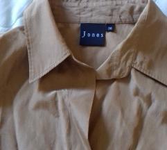 Jones 37