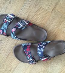 papuce steve madden