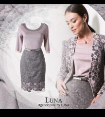 Nova Luna suknja sa etiketom