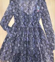 Novo,38,haljina (moze i kao tunika)
