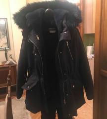 Zimska jakna MANGO