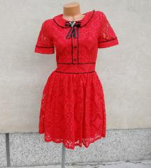 ALTAMIRA haljina M SA ETIKETOM