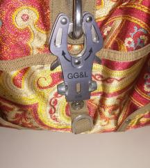 George Gina Lucy%%tasna sarena original