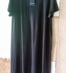 Nova haljina vel.L