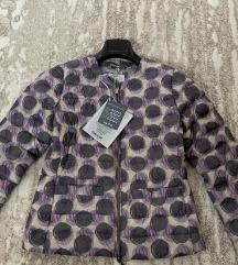 GEOX jakna- NOVA sa etiketom
