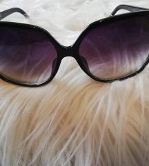 Naočareee