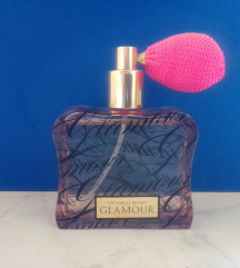 Victoria Secret parfem