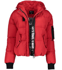 NEW YORKER nova jakna