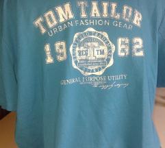 Veca Tom Tailor majica