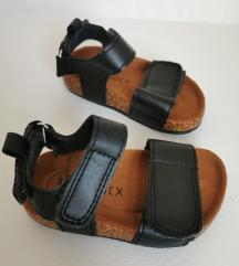 Sandalice 20/21