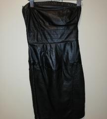 NewYorker skaj haljina veličine XS/S
