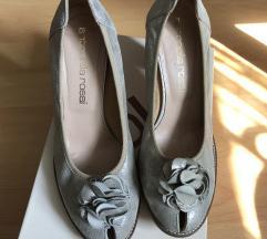 Antonella rossi cipele 6000