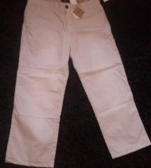 Timberland pantalone muske