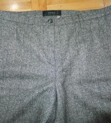 Brax zimske nove  pantalone vel 40